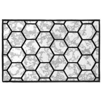 tapete-para-cozinha-50-x-75cm-clean-kasa-marmore-hexagonal_2