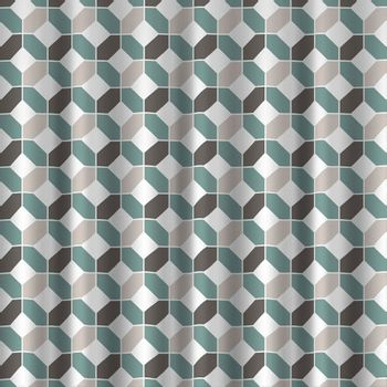 cortina-para-box-1-80-x-1-80m-em-pva-degrade_1