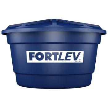caixa_dagua_polietileno_500l_azul_fortlev_89866623_27d3_1800x1800--1-