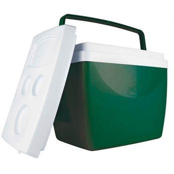 caixa-termica-34-litros-verde-escuro-mor-5