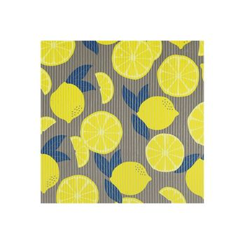tapete-para-cozinha-tropical-limoes-43x65cm-cinza-kapazi-1372174-foto-20200508094314709_578400_C